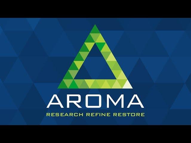 Aroma NZ
