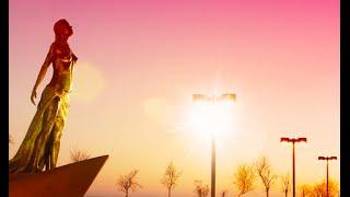 Marbella - Fuengirola (Где найти вкусный буррито?) con Svetlana Markova(Marbella - Fuengirola con Svetlana Markova., 2014-11-21T22:33:46.000Z)