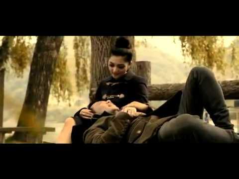 ANANG HERMANSYA FEAT ASHANTY~JODOHKU