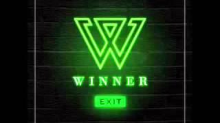 Video Full Album WINNER – Exit   (Mini Album) download MP3, 3GP, MP4, WEBM, AVI, FLV Juli 2018