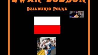 Ewan Dobson - Dziadunio Polka