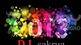 เพลงไต 2013 แนวใหม่ t2
