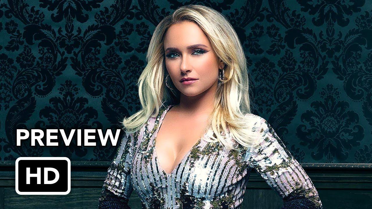 "Download Nashville Season 6 ""Where We Left Off"" Featurette (HD) Final Season"