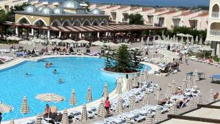 Club Side Star,Antalya (Side Star Resort)