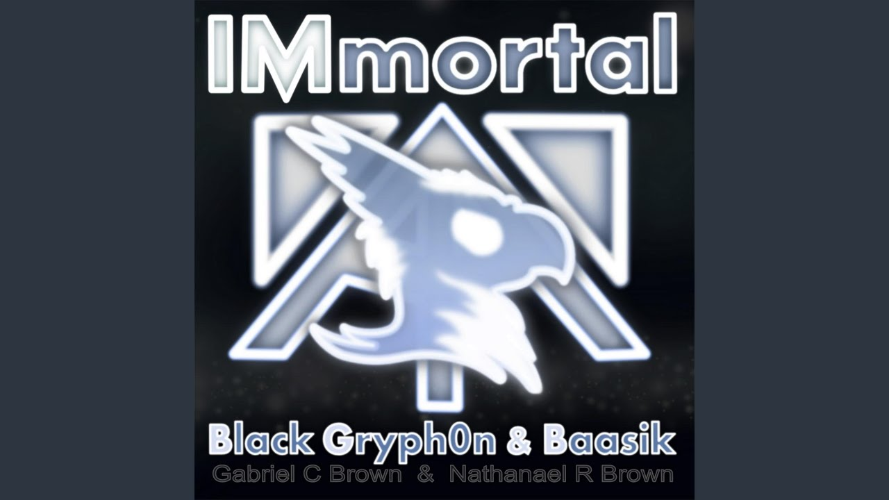 Zero Gravity Black Gryph0n Roblox Id Roblox Music Codes
