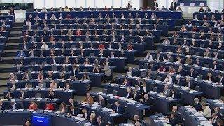 EP választás: kampány a részvételért