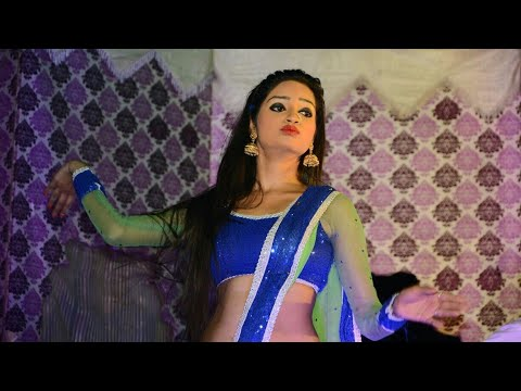 Bai Wadyavar Ya Hit Video Marathi Song HD