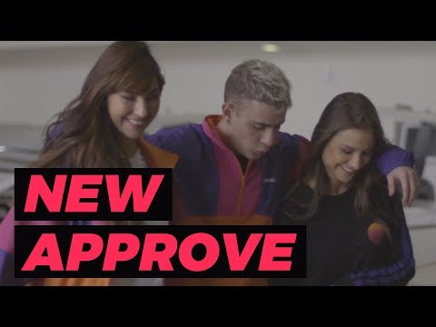 FEELING GOOD (NEW APPROVE) - SEAKRET FT. MADHOUSE