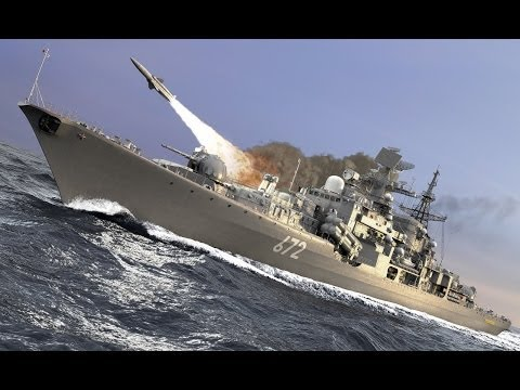 Russian Naval Force | Military