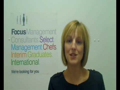 Procurement Executive Job Opportunity - Food Industry Job - South East - Ref:HLJ10233