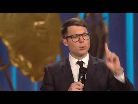Judah Smith- God loves you So much