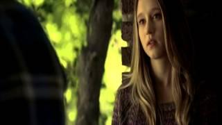 Тейт и Вайолет - Американская история ужасов (American Horror Story)