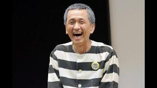 『極道めし』柳沢慎吾暴走ぶりに福士誠治「名指しなんで!」ツッコミの...