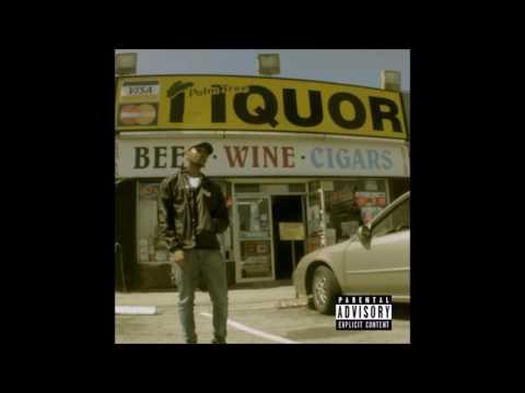 KOTA The Friend - Palm Tree Liquor (Full EP)