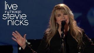 Stevie Nicks - Landslide (Live In Chicago)