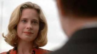 I am David (2003) - short scene with Maria Bonnevie and Ben Tibber