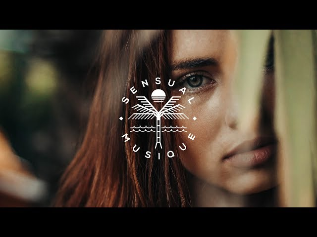 NOTD ft. Tove Styrke - Been There Done That (Rain or Shine Remix)