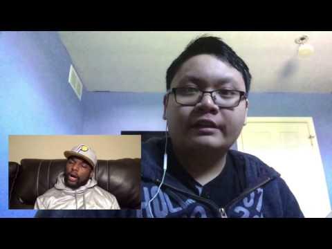 He's a Funny Guy!! Jinx vs Jinx Ep 1 The Gangsta Reaction 😂😂
