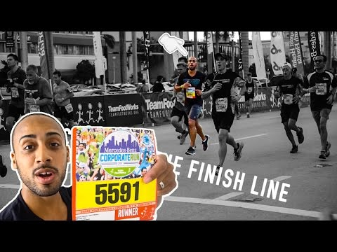 5k run on a 24 hour fast!! -The Intermittent Fasting Lifestyle-