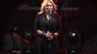 Концерт Ирины Дубцовой в Барнауле (Live)