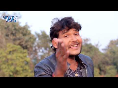 Bihar Wala Chhauda - Ravi Raj Surender, Antra Singh Priyanka - Bhojpuri Hit Songs 2019