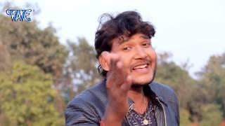 2019 का नया वीडियो सांग - Bihar Wala Chauda - Ravi Raj Surender - Bhojpuri Hit Songs 2019