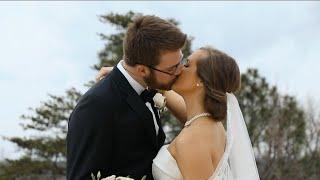 Smith Wedding Video | 2.27.21
