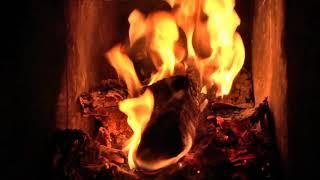 Огонь видео скачать, пламя Fire Футаж footage