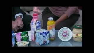 The Benefits of Probiotics (FOX 9)