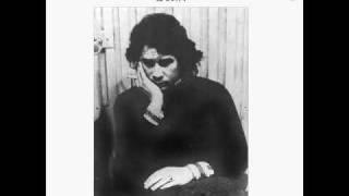 Cover images 07. Alberto Rojas Giménez viene volando (Víctor Heredia canta Pablo Neruda, 1974)
