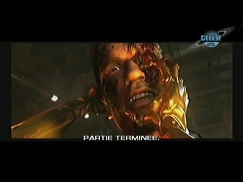 terminator 3 full movie in hindi download
