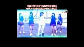 Lagu Manado Remix Populer Terbaru - BIVI ITANG by. Ismi