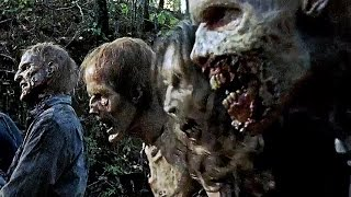 THE WALKING DEAD Season 6 Episode 16 Trailer & Preview Clip (2016) amcs Series Season Finale