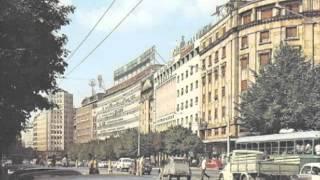 Hej Sloveni - Himna Jugoslavije