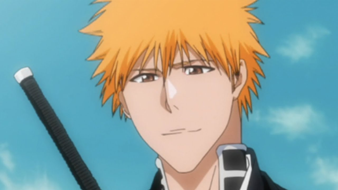 Bleach episode 328 summary - Enemy of the state movie free online