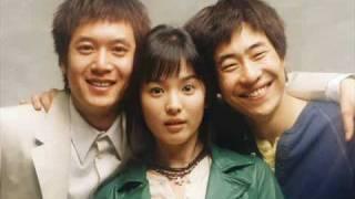 Lagu Drama Korea Into The Sun Tae Yang Sok Eu Ro