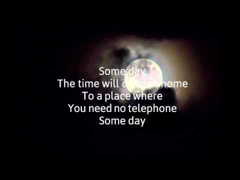 MLTR: Take Off Your Clothes - lyrics