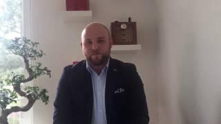 Лидер Junge Alternative Маркус Фронмайер обратился к участникам ЯМЭФ-2017