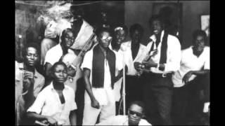 La Rumba O.K. (Franco) - L