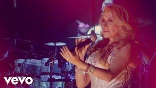 Dulce - Aún Lo Amo (Live)