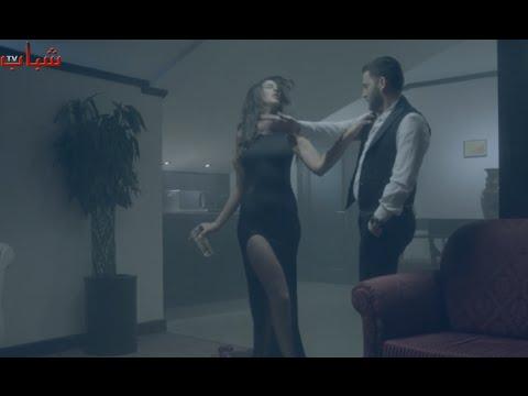 فيديو كليب حسام جنيد يا قلبي شبيك كامل HD / مشاهدة اون لاين الكليب المثير Hussam Jneid - Ya Qalbi Sh