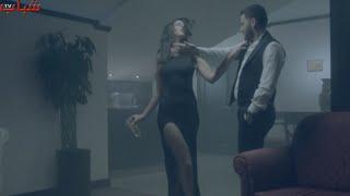 Hussam Jneid - Ya Qalbi Shbik / حسام جنيد - يا قلبي شبيك  [Video Clip]
