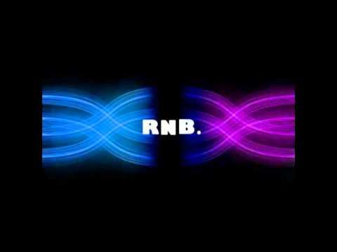Brianna ft. Flo Rida - Boom Shaka (2010) [RnB4U]