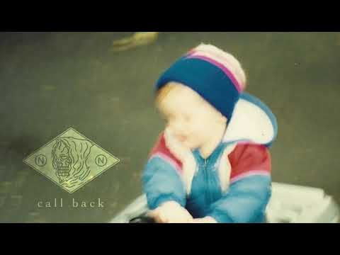 """nothing, nowhere. Releases New Song """"Call Back"""""""