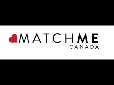canadian dating services