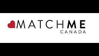 Matchmaker Rebecca Cooper Traynor from Match Me Canada