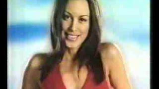 Iklan Jadul Part 11 Tahun 2000 (Sop...