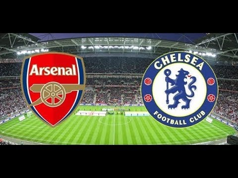 ARSENAL VS CHELSEA PREMIER LEAGUE ENGLAND 🔴DIRECT 🔴IN LIVE 🔴DIRECTO 🔴IN LIVE 🔴STREAMING