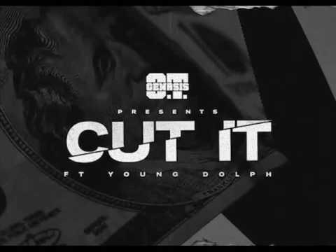 Cut it Lyrics - YouTube