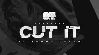 cut it lyrics